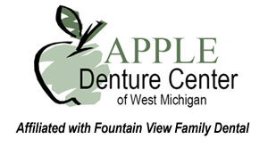 Apple Denture Center of West Michigan