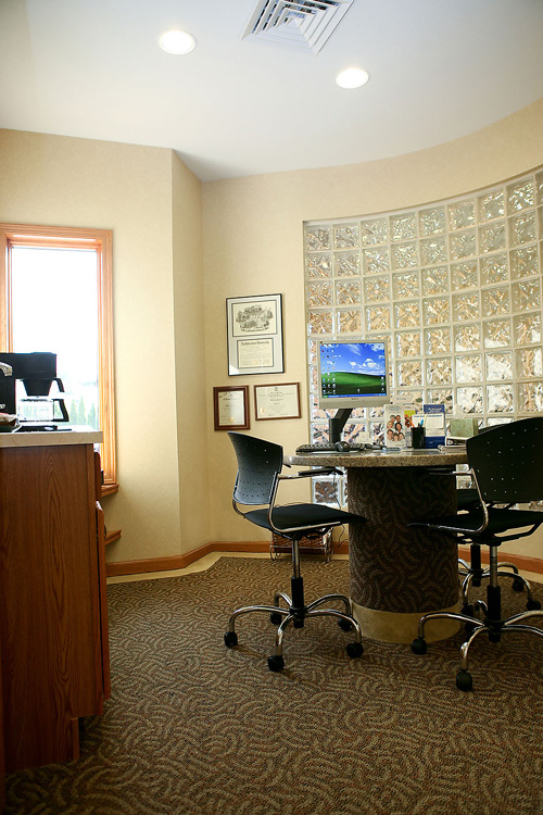Fountain View Family Dental Muskegon MI